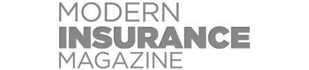 Modern Insurance Magazine